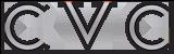 CVC Hospitality Logo